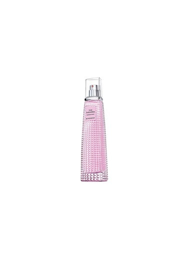Givenchy Givenchy Live Irresistible Blossom Crush Edt Kadın Parfüm 75 Ml Renksiz